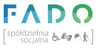 zdjęcie lub grafika do zasobu: Słownik dostępności - Spółdzielnia socjalna FADO