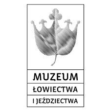 Muzeum Jeździectwa i Łowiectwa w Warszawie – logo